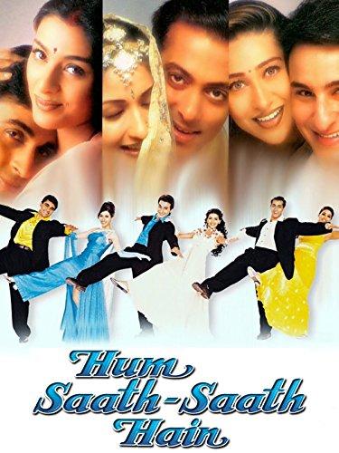 Wir Halten Zusammen Bollywood
